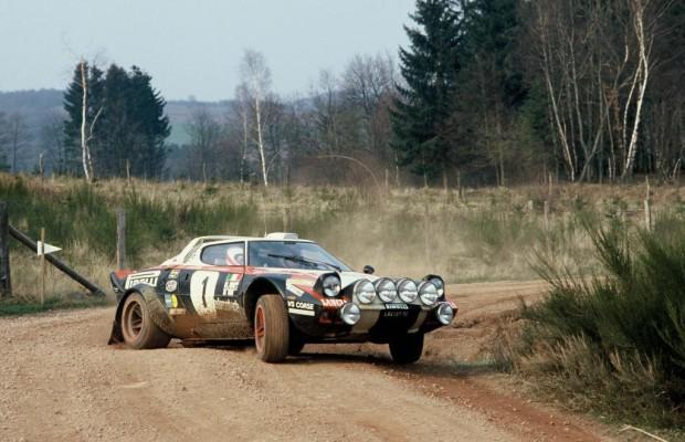 Lancia: Das Markensterben geht weiter