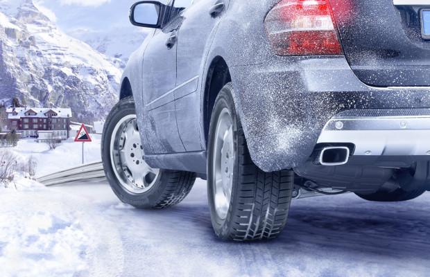 Laut auto.de-Umfrage diesmal bis zu 5,5 Millionen Pkw ohne Winterreifen
