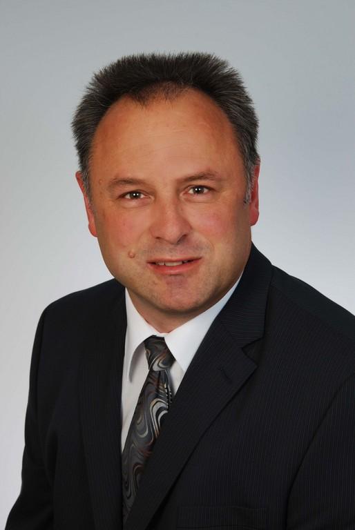 Ludescher leitet Vertrieb bei Ziehl-Abegg
