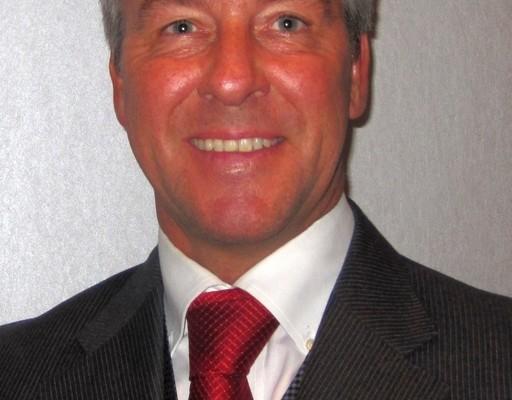 Moschine Senior Vize President bei IAC