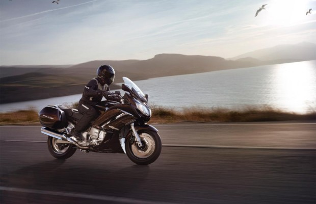 Motorrad: Ausschließlich Tagfahrlicht bald erlaubt