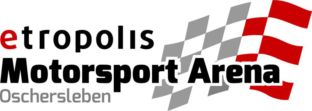 Motorsport-Arena Oschersleben verkauft Namensrechte an E-Tropolis