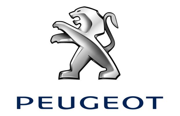 Peugeot startet