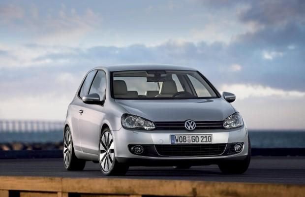 Pkw-Neuzulassungen Januar-Oktober in Deutschland - VW-Konzernmodelle dominieren den Markt