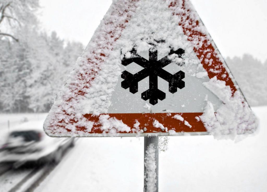 Ratgeber: So ist das Auto fit für den Winter