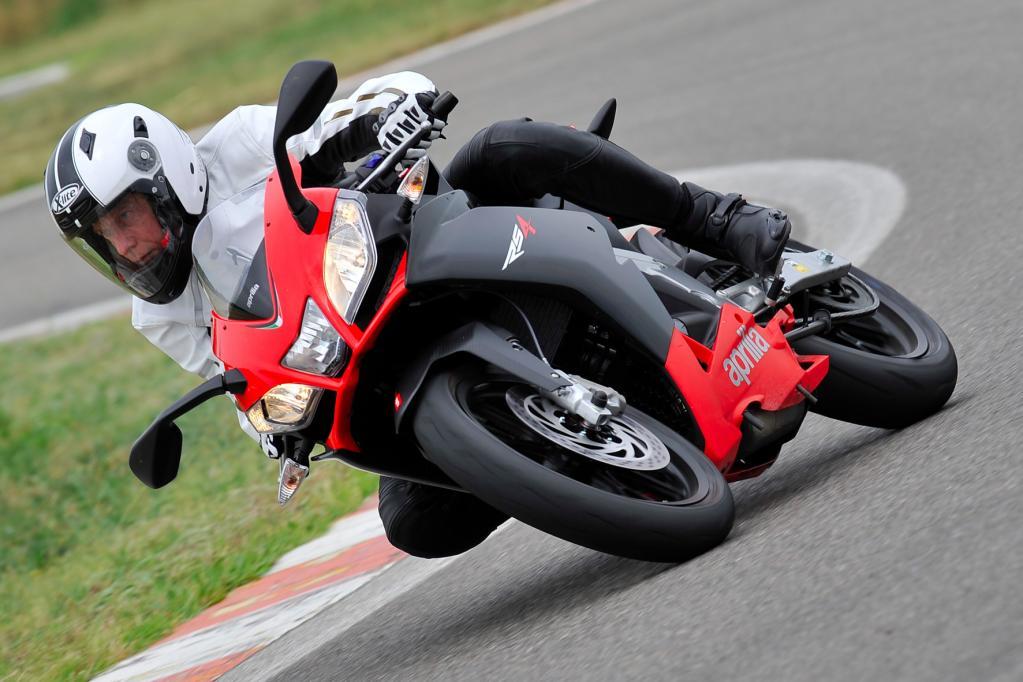 Saisonende: Jetzt gibt es die Motorrad-Schnäppchen