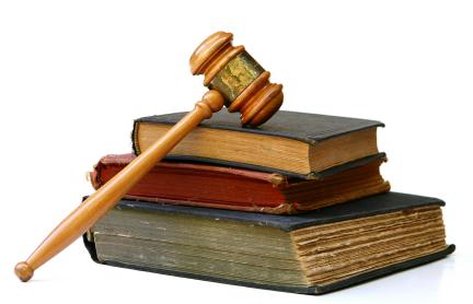 Urteil: Abschleppen in amtlich gekennzeichneter Zone rechtmäßig