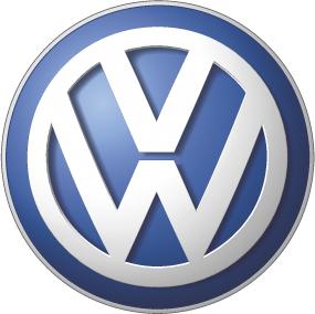 Volkswagen unterstützt