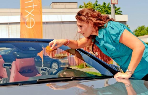 Werkstattportal ermittelt günstigste Reparaturangebote