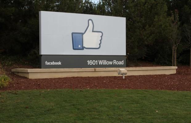 Auto-Absatzförderung durch Facebook möglich