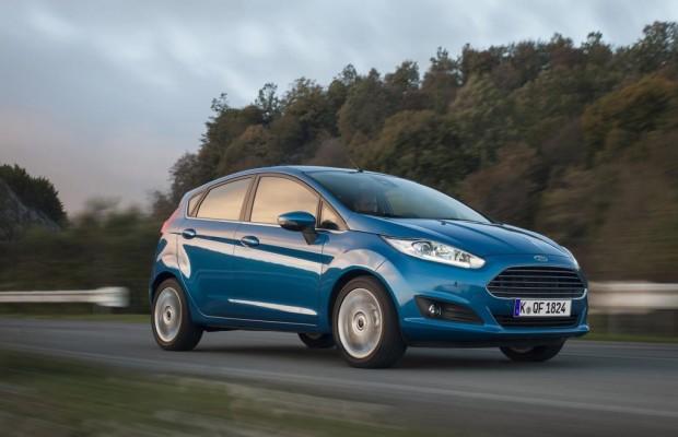 Autojahr 2013: Klein- und Kompaktwagen