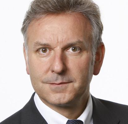 Buchner leitet Mercedes-Benz Lkw Europa/Lateinamerika
