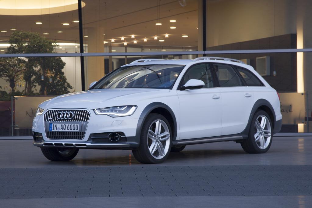 Der Testwagenpreis belief sich auf 83.320 Euro