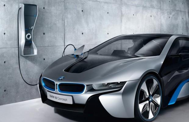 Elektromobilität - Zu große Erwartungen