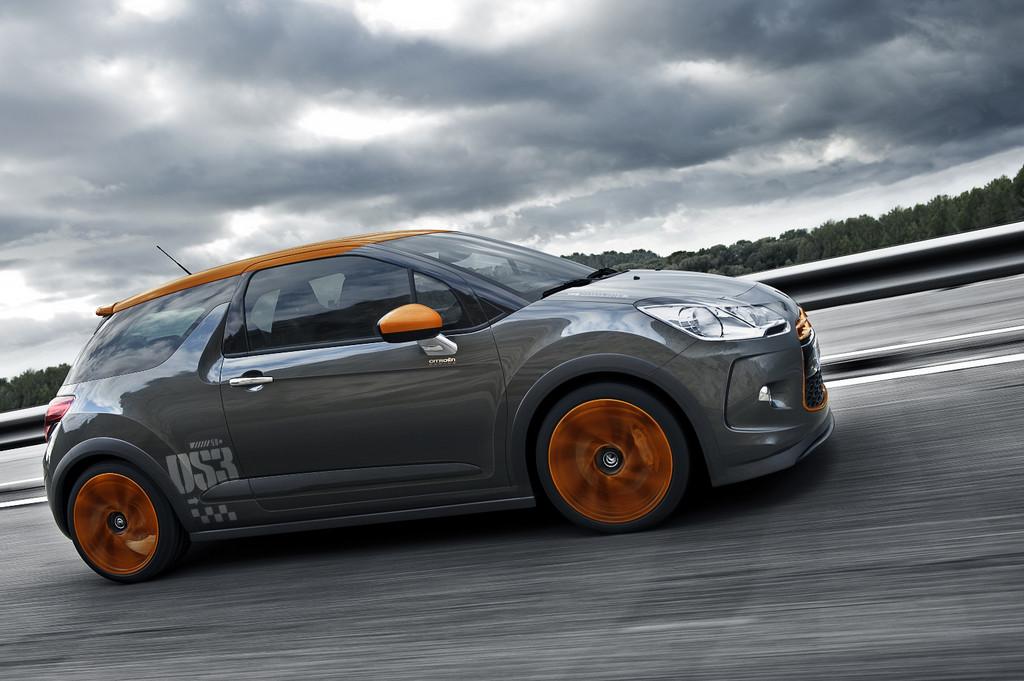 Essen 2012: Leser wählten die besten Sportwagen und Rennfahrer