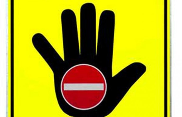 Falschfahrer - Kurze Autobahnen am gefährlichsten