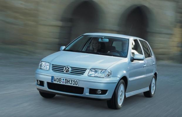 Gebrauchtwagen-Check: VW Polo - Kein Mängelzwerg, aber trotzdem beliebt