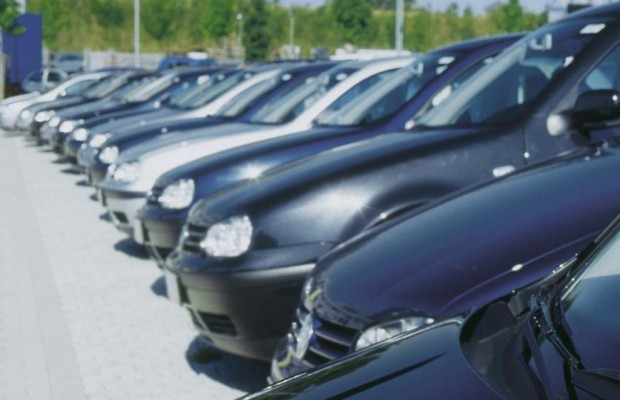 Gebrauchtwagen-Kauf - Zwischen Skepsis und Optimismus