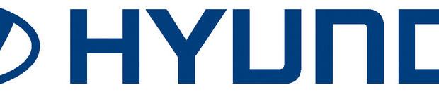 Hyundai erreicht Marktanteil von 2,9 Prozent