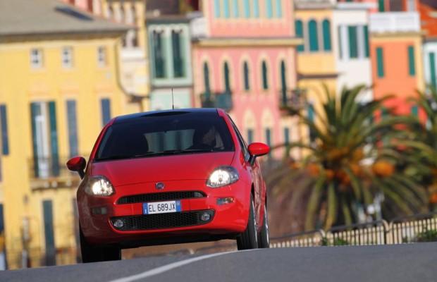 Irreführende Werbung: Fiat zahlt Geldstrafe