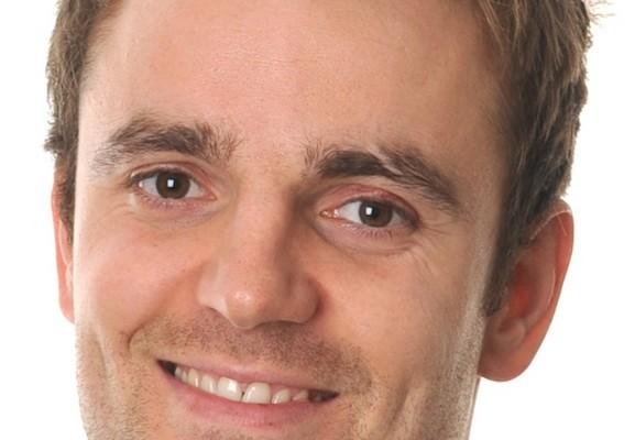 Jamie Green wechselt zu Audi