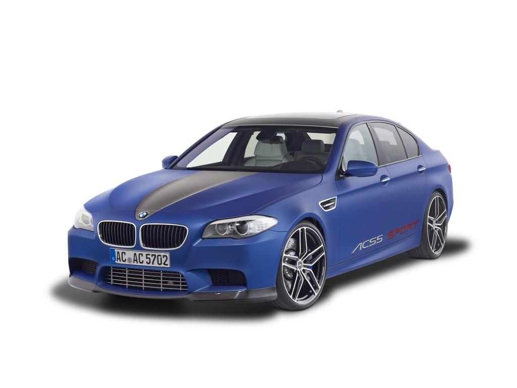 Leser wählten die besten Sportwagen und Rennfahrer
