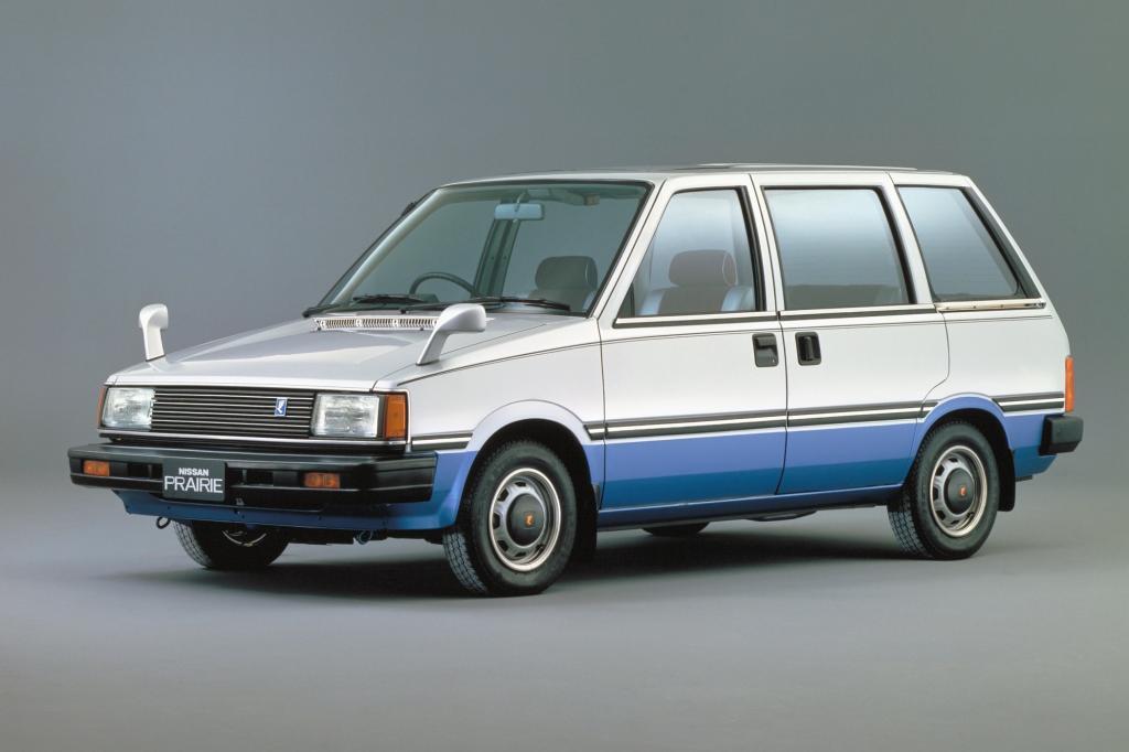 MitsubishiSpaceWagonAb1983