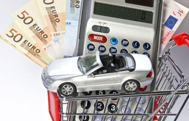 Neuer Kfz-Versicherungs-Rechner von Toyota
