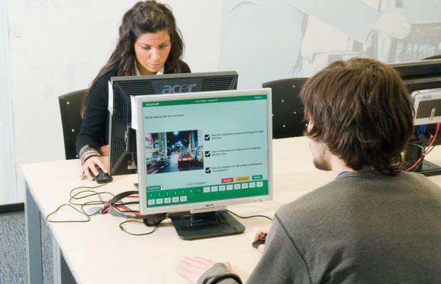 Neuregelungen beim Führerschein ab Januar 2013