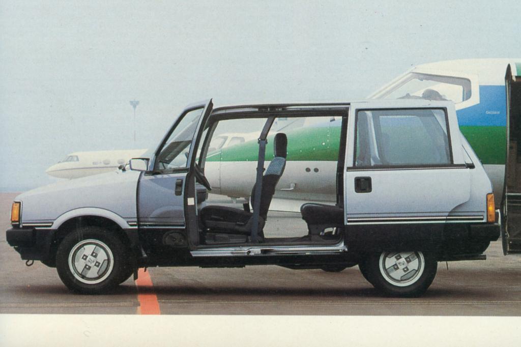 NissanPrairieAb1982