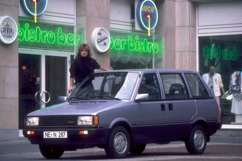 NissanPrairieAb1985