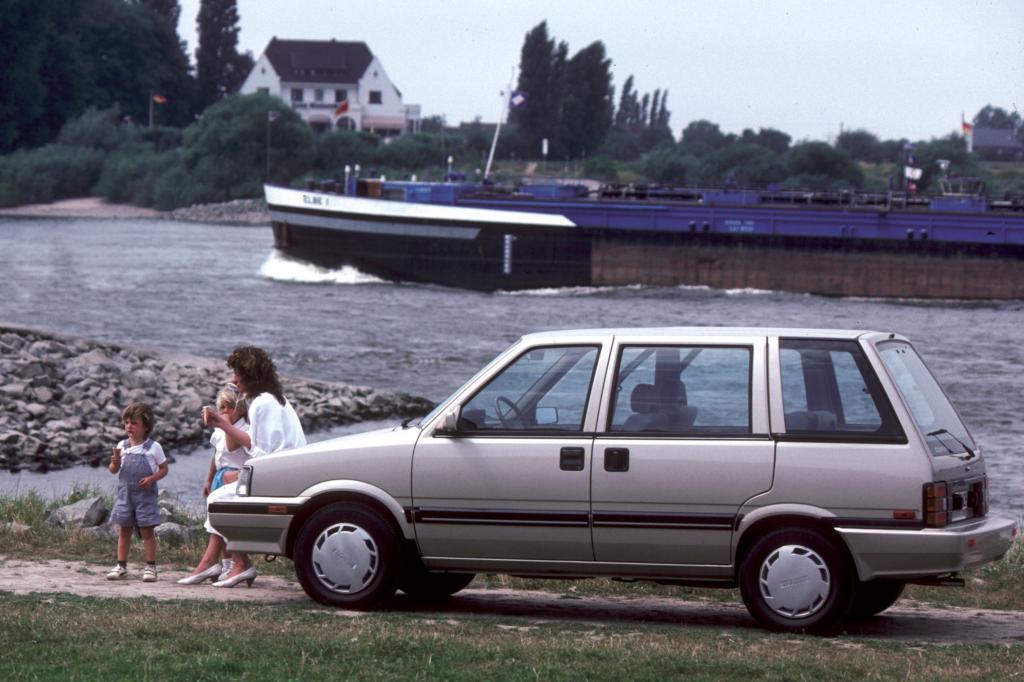 NissanPrairieAb1987