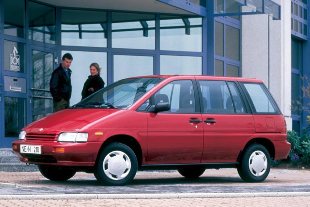 NissanPrairieProAb1988