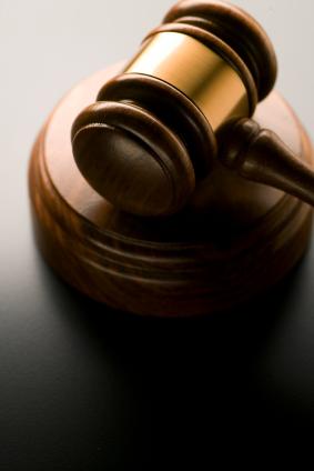 Recht: Händler darf nur zugelassene Teile anbieten