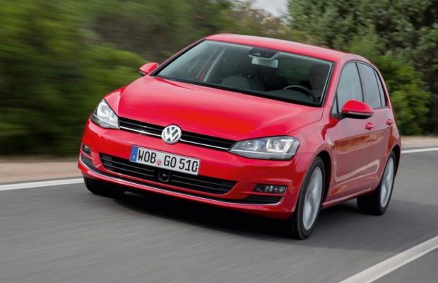 Schnellere Modellwechsel bei Autos stoßen auf Ablehnung