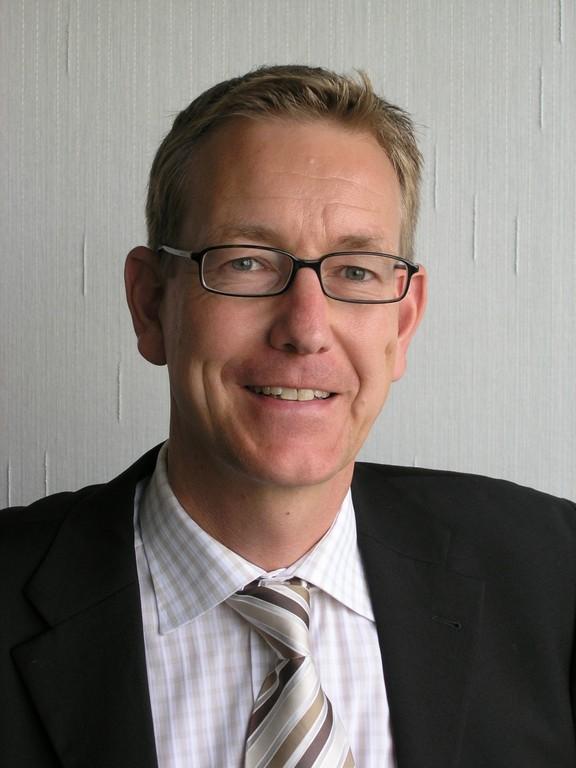 Stefan Bodeit.