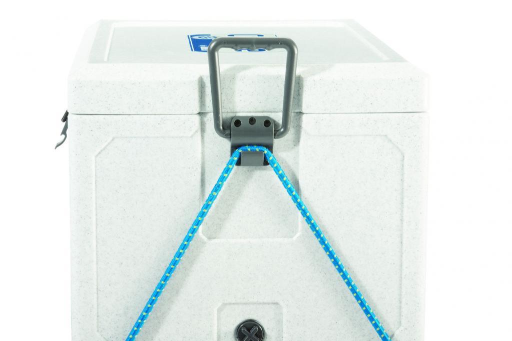 Stromunabhängige Cool-Ice-Boxen