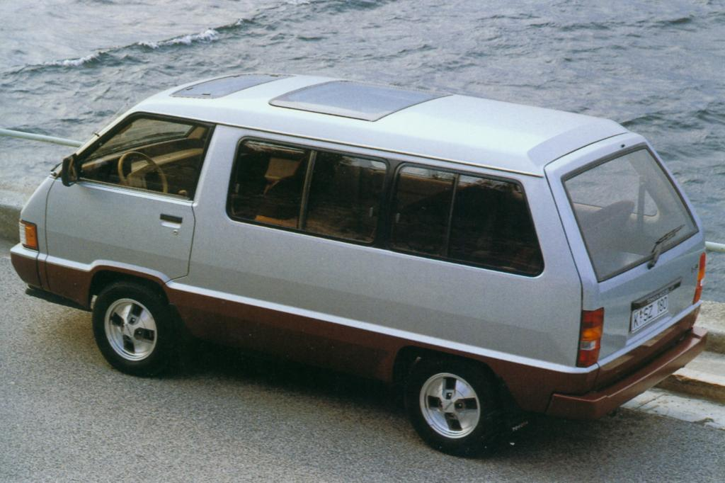 ToyotaModelFAb1983