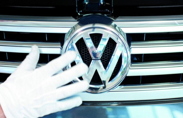 Volkswagen setzte bislang 5,22 Millionen Pkw ab