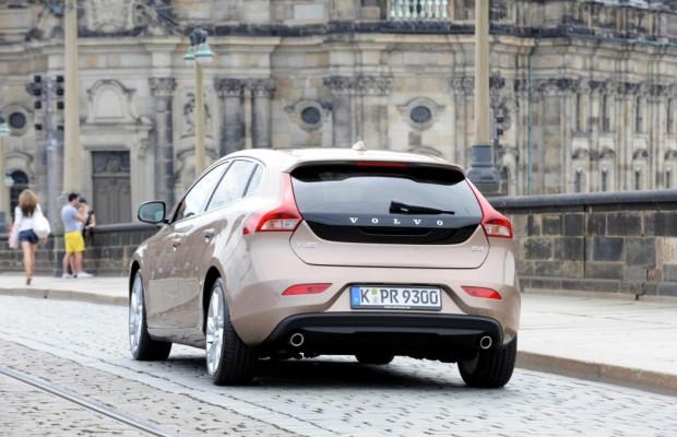Volvo und Ericsson - Fahren in der Wolke