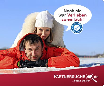 auto.de-Gewinnspiel: Beifahrerin gesucht?  Gewinnen Sie eine von drei Premium-Mitgliedschaften bei PARTNERSUCHE.de