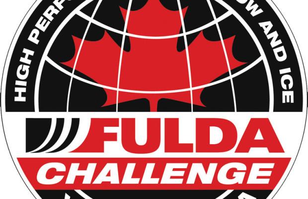 13. Fulda Challenge beginnt am Donnerstag: Eis-Eilige