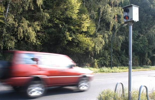 Aussageverweigerung führt zu Fahrtenbuchauflage