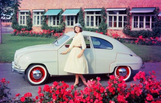 Automobilmarken - Dreierlei Abschied