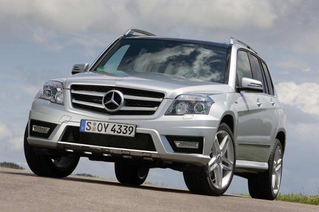 Bei den starken Sechszylinder-Benzinern reicht das Leistungsband zwischen 170 kW/231 PS bis 225 kW/306 PS