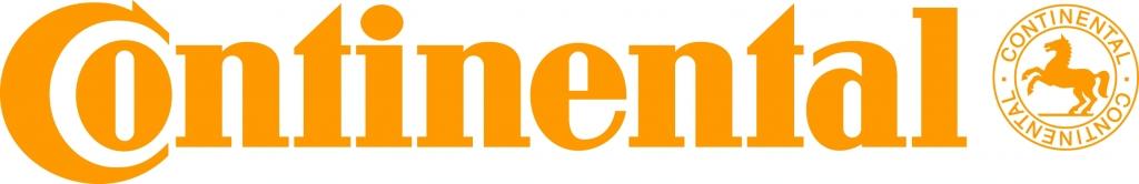 Continental unterzeichnet neuen Kreditvertrag