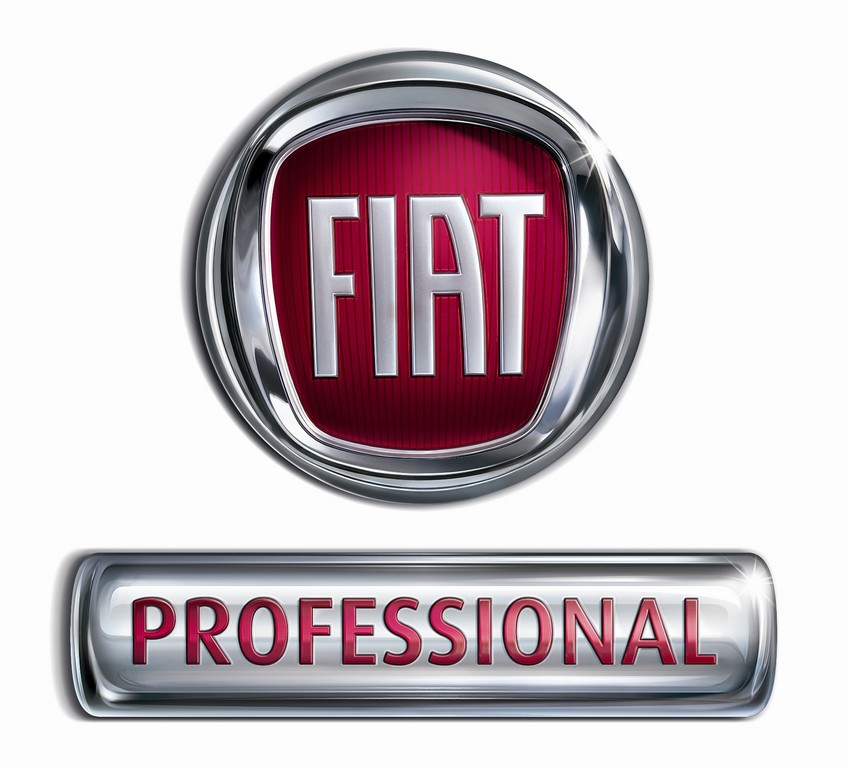 Fiat baut Position auf dem Transporter-Markt aus