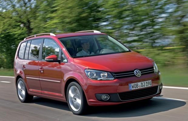 Gebrauchtwagen-Index - Die Preise ziehen an