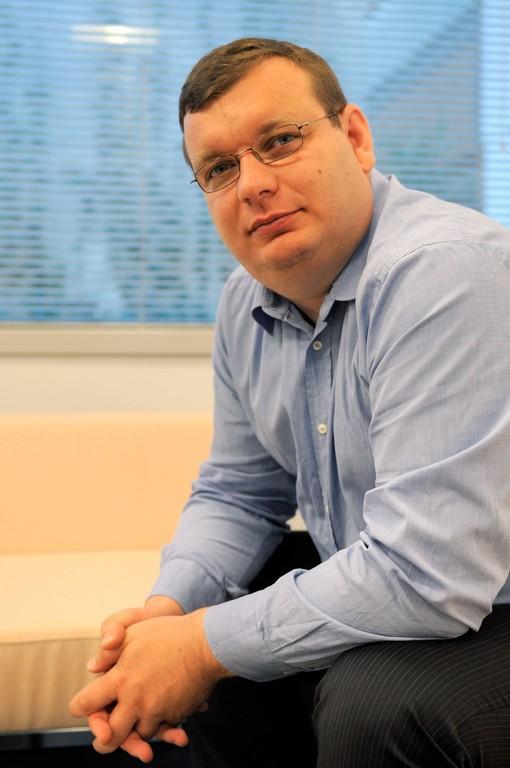 Halarewicz übernimmt Unternehmenskommunikation bei Mazda Europa