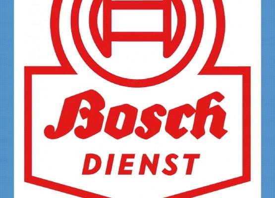 Klassik-Sparte von Bosch schult an alten Systemen